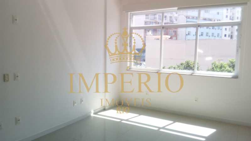 IMG_20190109_151307 - Apartamento À Venda - Centro - Rio de Janeiro - RJ - CTAP10038 - 1