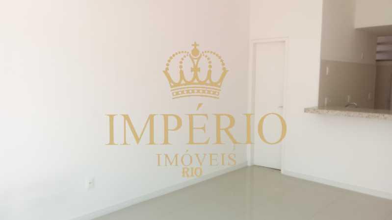 IMG_20190109_151317 - Apartamento À Venda - Centro - Rio de Janeiro - RJ - CTAP10038 - 3