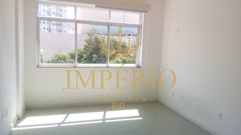 IMG_20190109_151325 - Apartamento À Venda - Centro - Rio de Janeiro - RJ - CTAP10038 - 4