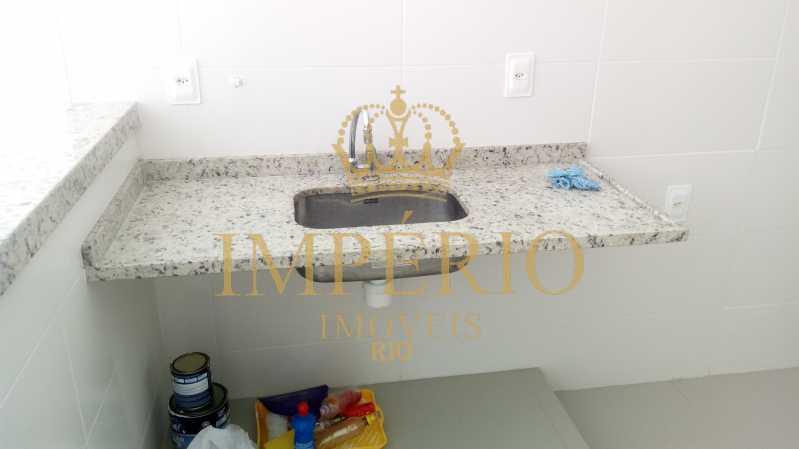 IMG_20190109_151329 - Apartamento À Venda - Centro - Rio de Janeiro - RJ - CTAP10038 - 5