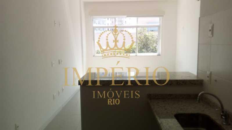 IMG_20190109_151338 - Apartamento À Venda - Centro - Rio de Janeiro - RJ - CTAP10038 - 6