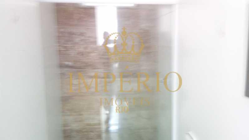 IMG_20190109_151406 - Apartamento À Venda - Centro - Rio de Janeiro - RJ - CTAP10038 - 8