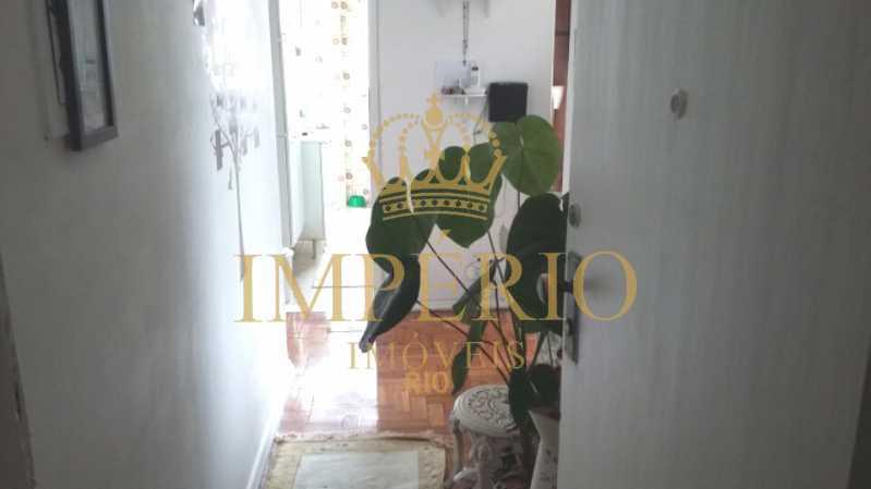 2017-10-04 12.35.28 - Apartamento À VENDA, Glória, Rio de Janeiro, RJ - IMAP10027 - 5