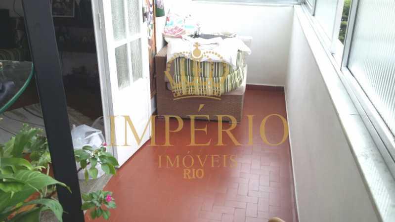 2017-10-04 12.35.32 - Apartamento À VENDA, Glória, Rio de Janeiro, RJ - IMAP10027 - 9