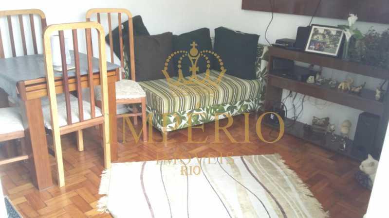 2017-10-04 12.35.33 - Apartamento À VENDA, Glória, Rio de Janeiro, RJ - IMAP10027 - 10