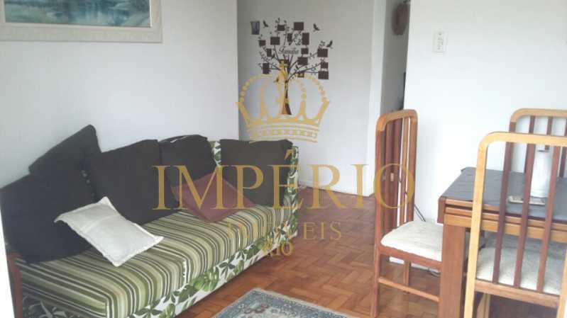 2017-10-04 12.35.34 - Apartamento À VENDA, Glória, Rio de Janeiro, RJ - IMAP10027 - 11