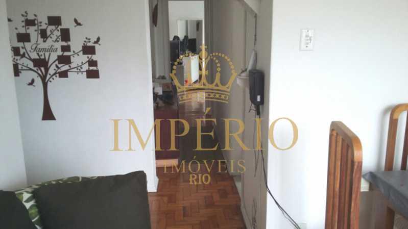 2017-10-04 12.35.35 - Apartamento À VENDA, Glória, Rio de Janeiro, RJ - IMAP10027 - 12