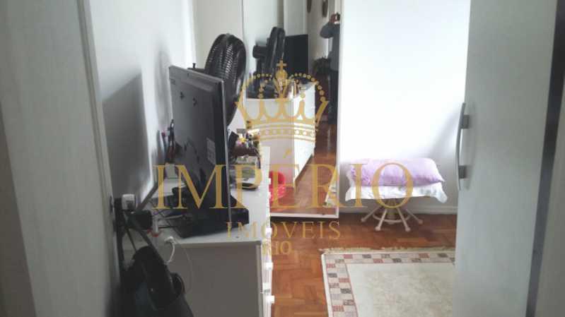 2017-10-04 12.35.36 - Apartamento À VENDA, Glória, Rio de Janeiro, RJ - IMAP10027 - 13