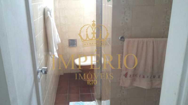 2017-10-04 12.35.38.1 - Apartamento À VENDA, Glória, Rio de Janeiro, RJ - IMAP10027 - 15