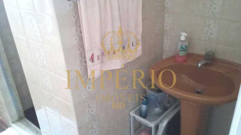2017-10-04 12.35.38.2 - Apartamento À VENDA, Glória, Rio de Janeiro, RJ - IMAP10027 - 16