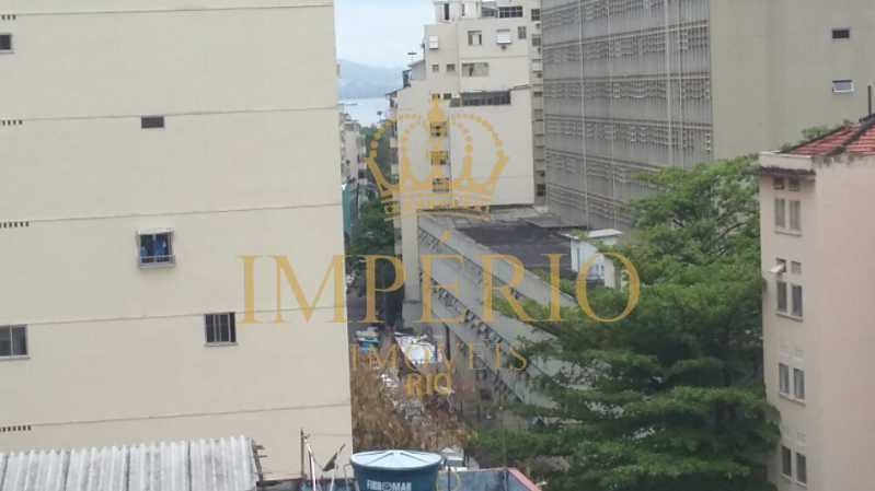2017-10-04 12.35.39 - Apartamento À VENDA, Glória, Rio de Janeiro, RJ - IMAP10027 - 20