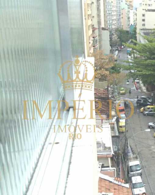 2017-10-04 12.35.40 - Apartamento À VENDA, Glória, Rio de Janeiro, RJ - IMAP10027 - 21