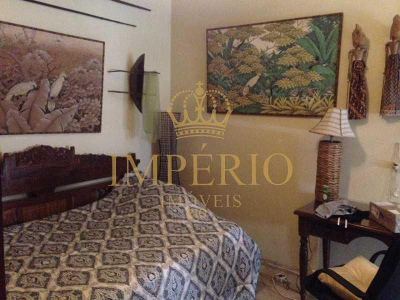 WhatsApp Image 2018-01-26 at 1 - Apartamento À VENDA, Flamengo, Rio de Janeiro, RJ - IMAP40008 - 17