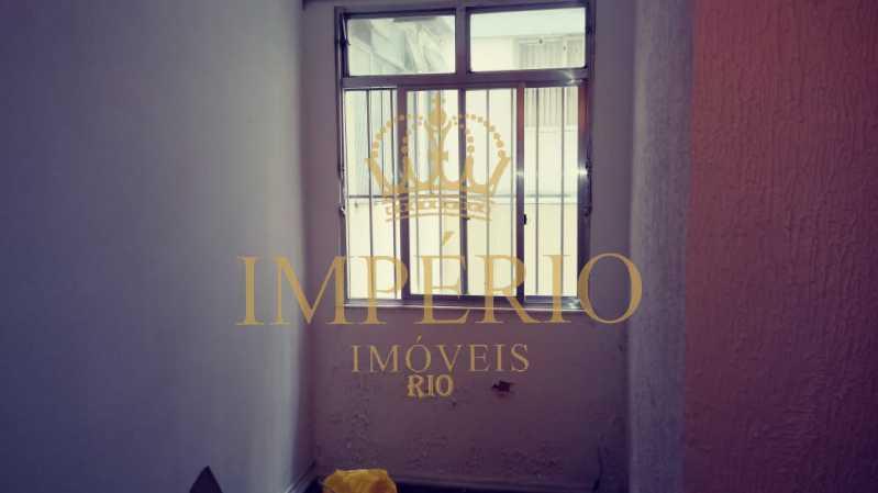 1bd0c727-8072-4000-a407-742be7 - Apartamento À Venda - Glória - Rio de Janeiro - RJ - CTAP10053 - 4
