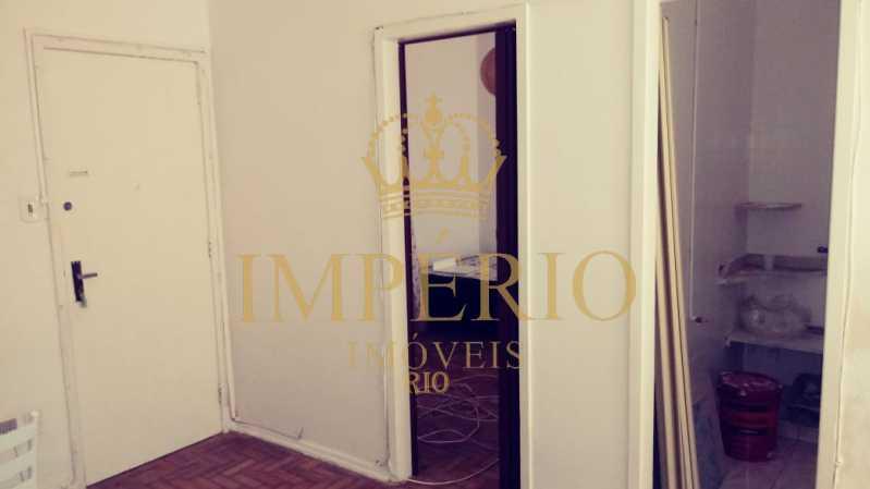 25b90288-13b5-4520-a98c-3eda29 - Apartamento À Venda - Glória - Rio de Janeiro - RJ - CTAP10053 - 7