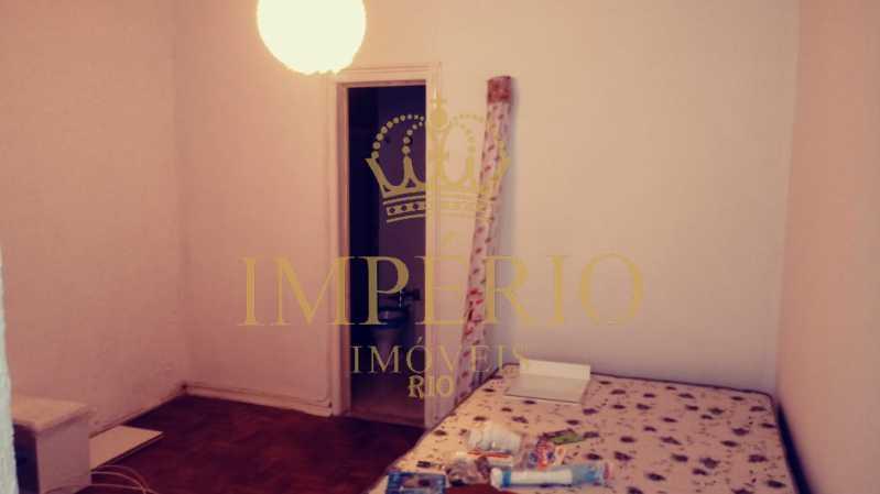 246f8b9f-ab86-4140-8354-8ad620 - Apartamento À Venda - Glória - Rio de Janeiro - RJ - CTAP10053 - 9