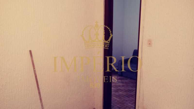 21578512-6393-40f8-a09b-a3be9a - Apartamento À Venda - Glória - Rio de Janeiro - RJ - CTAP10053 - 10