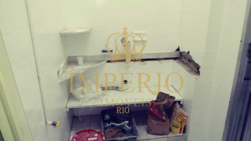 c5bdefe9-385c-4b20-827e-d577df - Apartamento À Venda - Glória - Rio de Janeiro - RJ - CTAP10053 - 12