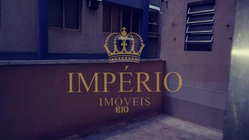 d72d095c-8316-4a08-a503-b08527 - Apartamento À Venda - Glória - Rio de Janeiro - RJ - CTAP10053 - 17