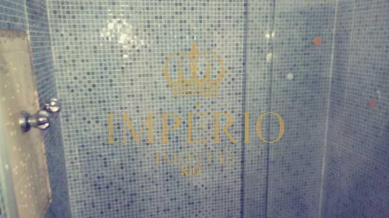 d497f61a-c429-4799-be1b-174575 - Apartamento À Venda - Glória - Rio de Janeiro - RJ - CTAP10053 - 20