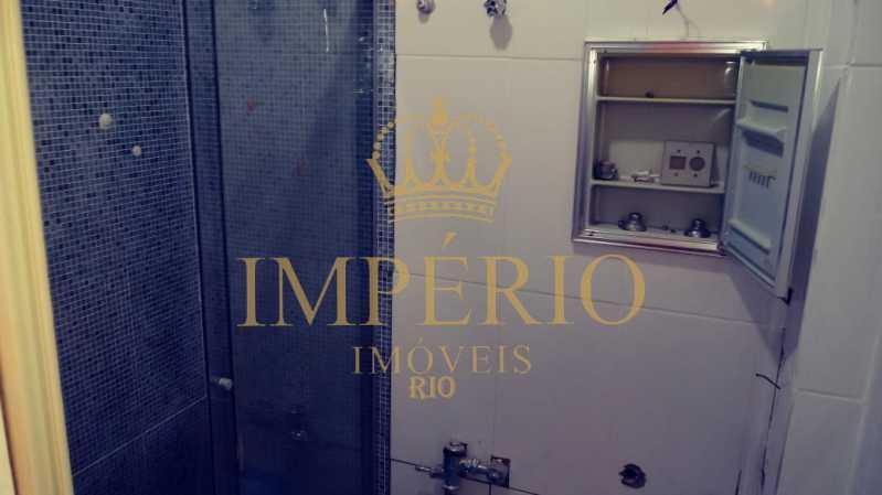 dcf251db-aec8-4a3e-8aba-c17a98 - Apartamento À Venda - Glória - Rio de Janeiro - RJ - CTAP10053 - 13