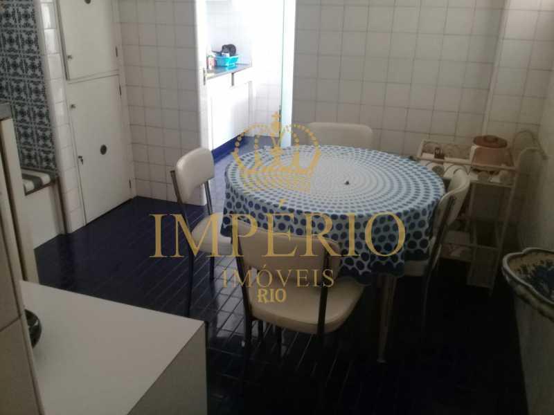 2f7b6372-caea-4d37-b13f-87dede - Apartamento À Venda - Flamengo - Rio de Janeiro - RJ - IMAP30249 - 18