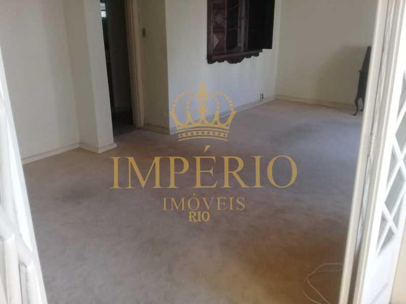 024d55eb-9842-4af1-8471-1a186c - Apartamento À Venda - Flamengo - Rio de Janeiro - RJ - IMAP30249 - 7