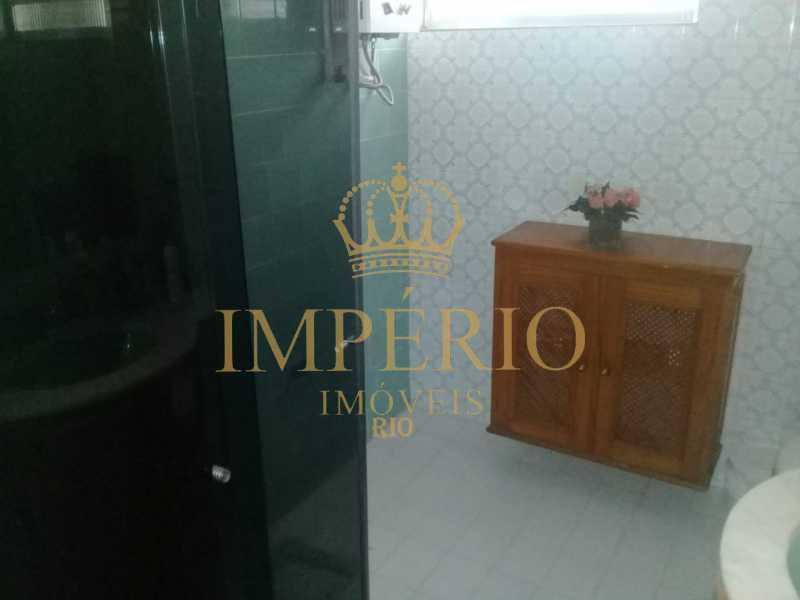 36a9b499-2398-4218-a32b-af6cae - Apartamento À Venda - Flamengo - Rio de Janeiro - RJ - IMAP30249 - 24