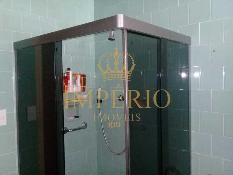 36a11c6b-a29b-46ab-a2ff-e34c02 - Apartamento À Venda - Flamengo - Rio de Janeiro - RJ - IMAP30249 - 25