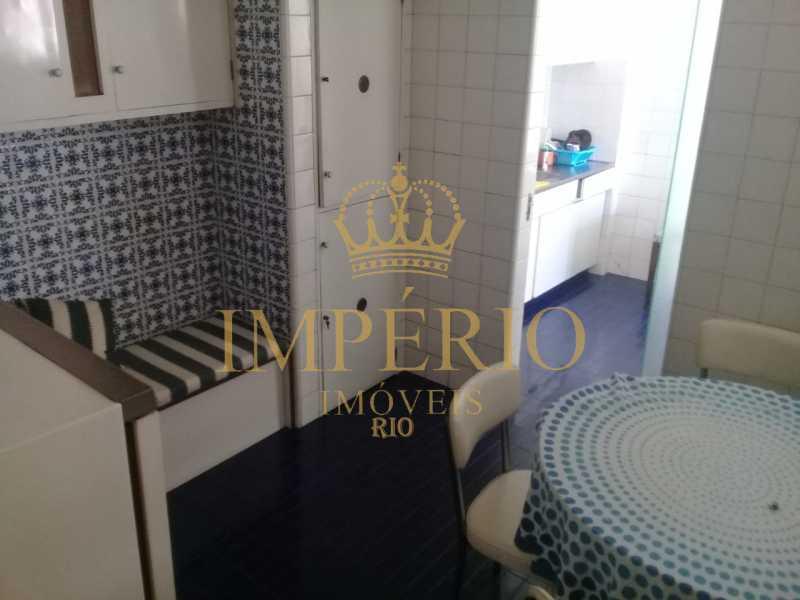 54c6cf8e-01fa-417b-84c7-11e054 - Apartamento À Venda - Flamengo - Rio de Janeiro - RJ - IMAP30249 - 19