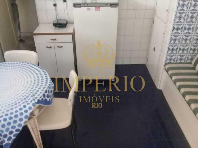 616b43dc-cd90-4d31-81ac-14812c - Apartamento À Venda - Flamengo - Rio de Janeiro - RJ - IMAP30249 - 21