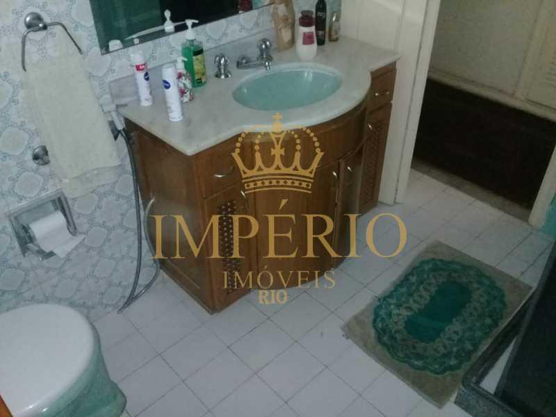 1294a3b4-352c-41cb-9797-eab6cb - Apartamento À Venda - Flamengo - Rio de Janeiro - RJ - IMAP30249 - 23