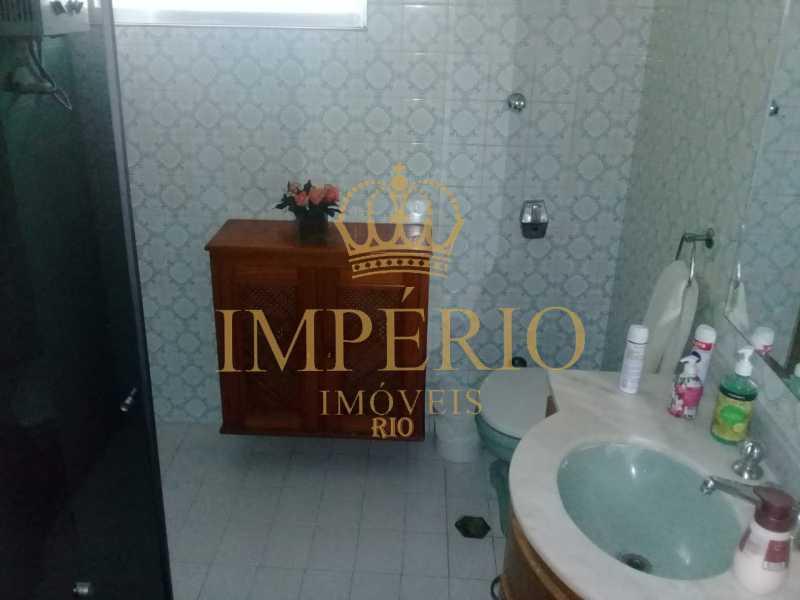 a8a3ccd6-a611-4e4b-a7a3-cb11bb - Apartamento À Venda - Flamengo - Rio de Janeiro - RJ - IMAP30249 - 22