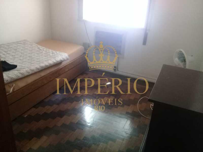 a56dee79-3568-475f-8c59-ff3e57 - Apartamento À Venda - Flamengo - Rio de Janeiro - RJ - IMAP30249 - 14