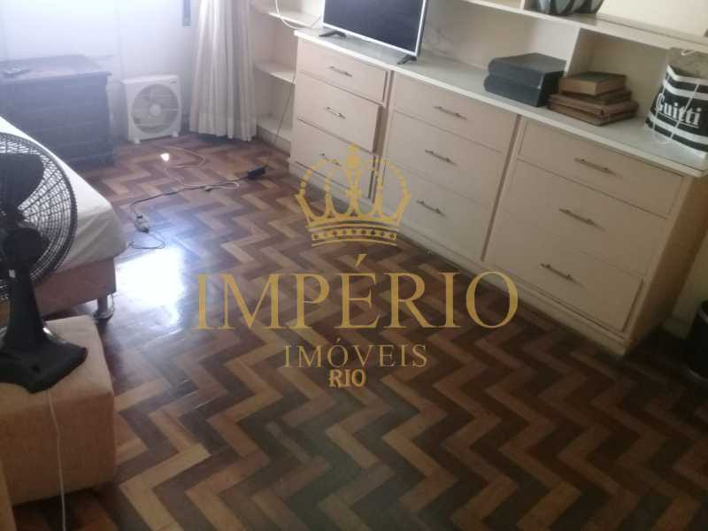 aef5989e-090b-42b5-8028-de927d - Apartamento À Venda - Flamengo - Rio de Janeiro - RJ - IMAP30249 - 12