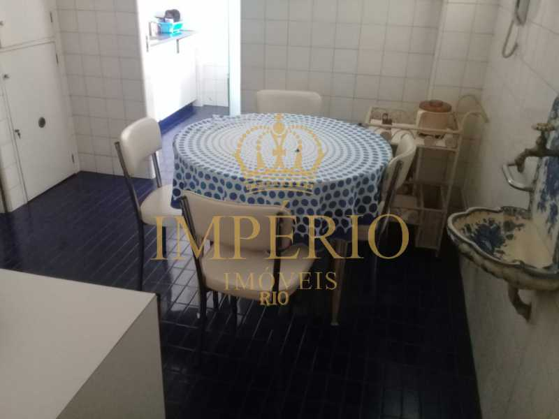 caad6e0b-28e3-40eb-9a58-c7f09c - Apartamento À Venda - Flamengo - Rio de Janeiro - RJ - IMAP30249 - 20