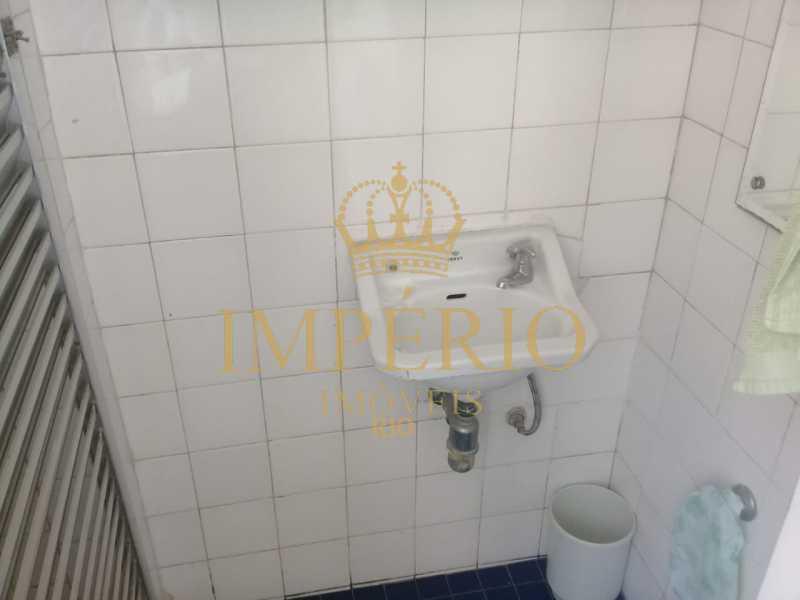 dfae15d5-60a6-4367-8bd5-a6e5b8 - Apartamento À Venda - Flamengo - Rio de Janeiro - RJ - IMAP30249 - 31
