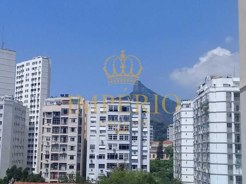 f00b6575-1832-4893-b64f-bc340a - Apartamento À Venda - Flamengo - Rio de Janeiro - RJ - IMAP30249 - 1