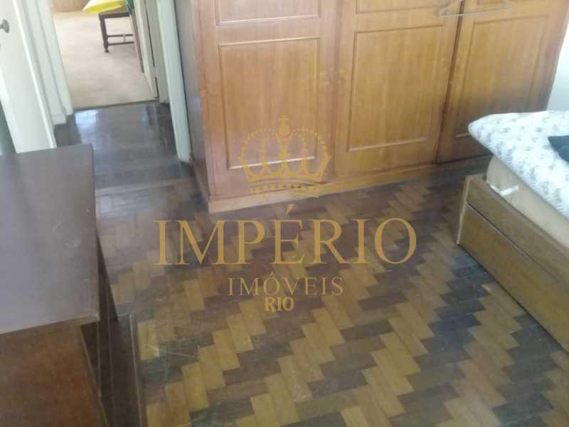 fda47004-7e7a-426f-a45c-bc18ac - Apartamento À Venda - Flamengo - Rio de Janeiro - RJ - IMAP30249 - 15