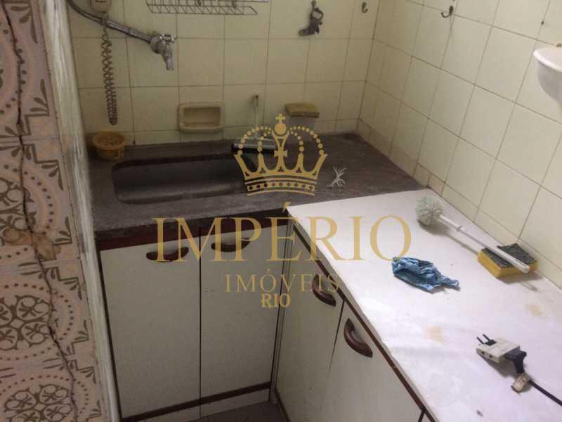 1b0df38d-8595-45e0-96ee-94f1f1 - Kitnet/Conjugado À VENDA, Flamengo, Rio de Janeiro, RJ - IMKI10005 - 19