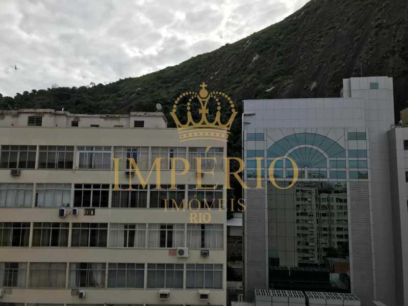 WhatsApp Image 2019-02-13 at 1 - Apartamento À Venda - Copacabana - Rio de Janeiro - RJ - IMAP30251 - 5