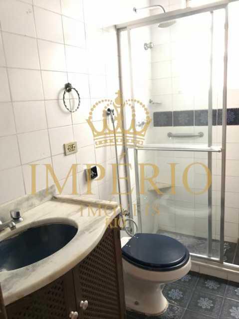 WhatsApp Image 2019-02-13 at 1 - Apartamento À Venda - Copacabana - Rio de Janeiro - RJ - IMAP30251 - 13