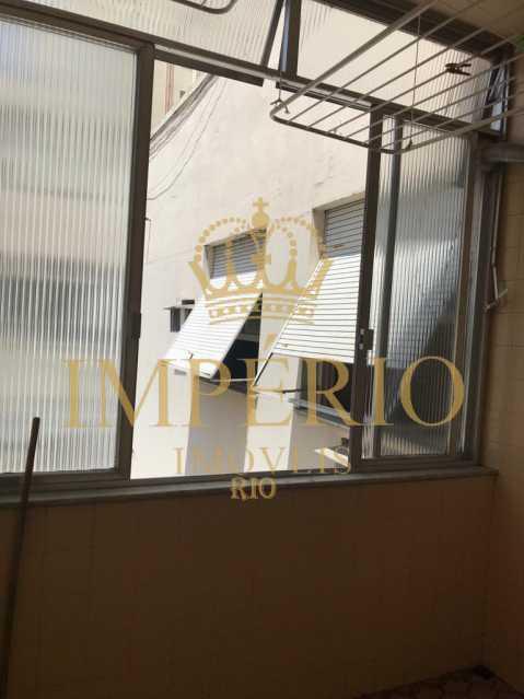 WhatsApp Image 2019-02-13 at 1 - Apartamento À Venda - Copacabana - Rio de Janeiro - RJ - IMAP30251 - 15