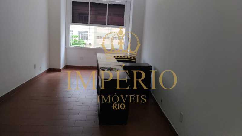 0de27c8d-0929-4475-8a69-992067 - Sala Comercial Para Alugar - Centro - Rio de Janeiro - RJ - CTSL00023 - 4