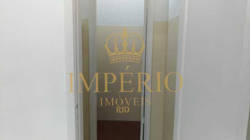 83f203ef-442f-465e-955f-d5f1af - Sala Comercial Para Alugar - Centro - Rio de Janeiro - RJ - CTSL00023 - 13