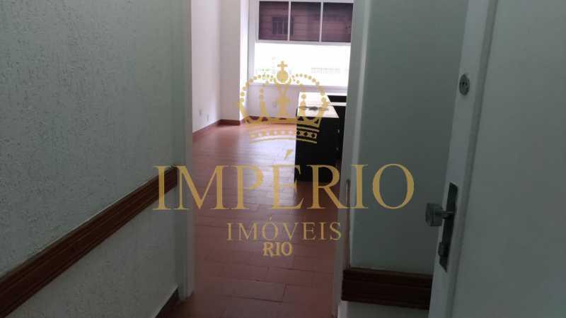 51318c03-e45f-4b0e-a900-091399 - Sala Comercial Para Alugar - Centro - Rio de Janeiro - RJ - CTSL00023 - 7