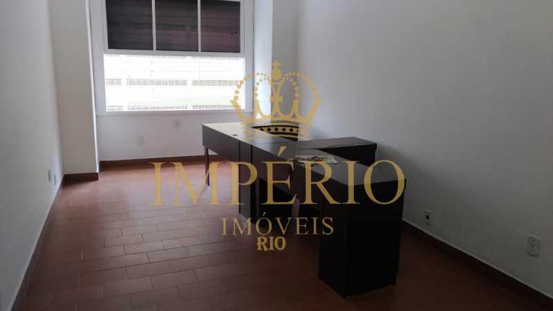 cb7cbe08-d275-4c7c-89b0-b4f682 - Sala Comercial Para Alugar - Centro - Rio de Janeiro - RJ - CTSL00023 - 10