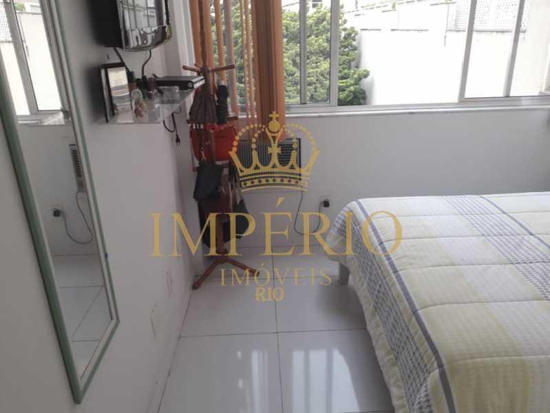 59abf75b-4f98-4523-96c7-efe718 - Apartamento À Venda - Flamengo - Rio de Janeiro - RJ - IMAP30253 - 9