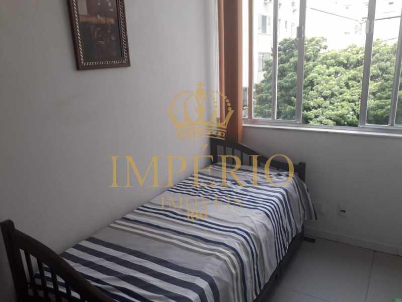 67eab16a-5565-412d-8ae1-2cdb76 - Apartamento À Venda - Flamengo - Rio de Janeiro - RJ - IMAP30253 - 11