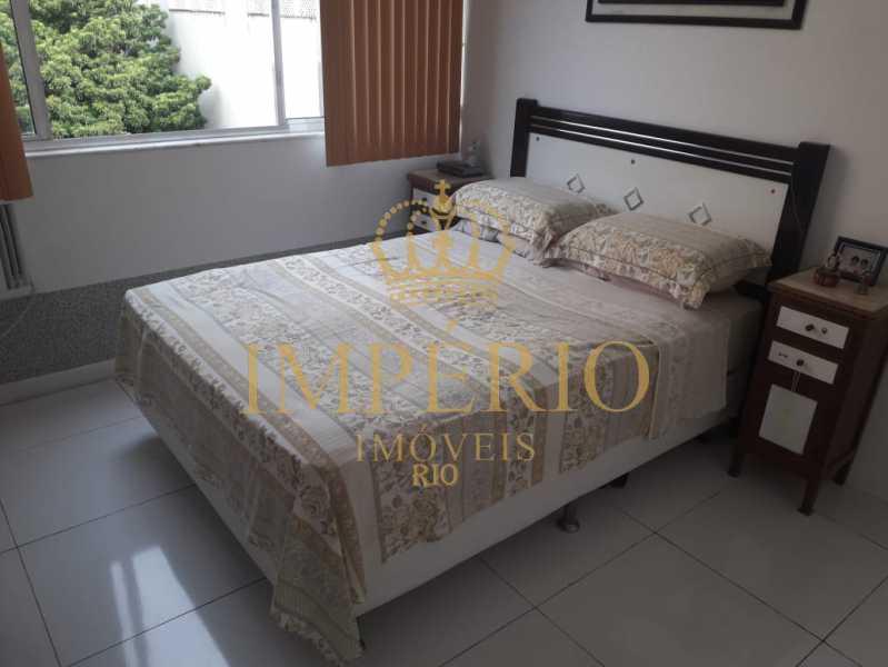 122fb7d3-7191-4fb3-9251-7ba091 - Apartamento À Venda - Flamengo - Rio de Janeiro - RJ - IMAP30253 - 10